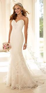 wedding dress with best 25 strapless wedding dresses ideas on strapless