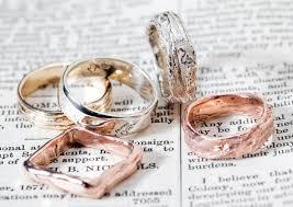 mens wedding rings melbourne inspirational mens wedding bands melbourne ricksalerealty
