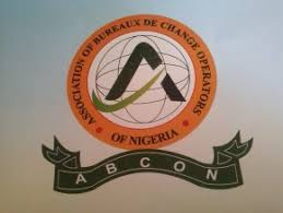 bureau de change nigeria abcon tasks members on automated operations to meet cbn