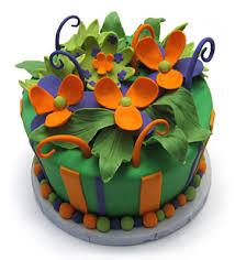 custom birthday cakes custom birthday cakesspecialty cakeswedding cakesbirthday cake