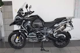 bmw gs 1200 black edition 2017 bmw r1200gs adventure black edition bloemfontein