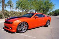 2010 chevy camaro rs for sale 2010 chevy camaro slp 575 with 700 original all