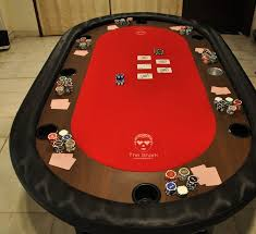 6 seat poker table play online gambling for money poker tables