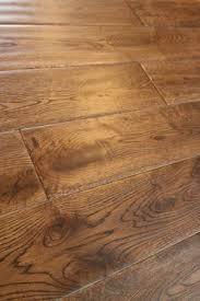 vivaldi oak engineered light brown hardwood floors wood
