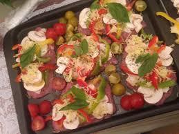 recette de cuisine sans sel régime sans sel dailydoli your dreams come true