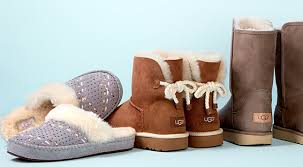 ugg boots in sale nordstrom ugg boots sale up to 54 boots