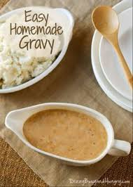 best 25 gravy without drippings ideas on turkey gravy