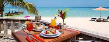 kuyaba hotel and restaurant negril boutique beach hotel