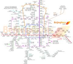 Barcelona Subway Map by Public Transportation Map Idea Archive Majorcommand