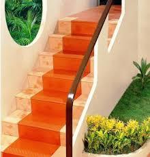 Tiles For Stairs Design Ultra Designer Tiles Product Ultra Designer Tiles