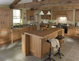 kitchen impressive kitchen island bar overhang imposing kitchen