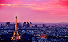 Eiffel Tower Wallpaper For Walls Eiffel Tower Wallpapers Hd Pictures U2013 One Hd Wallpaper Pictures