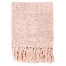 light pink fur blanket pink blankets and throws davewilsonforhcc 15355077af3e