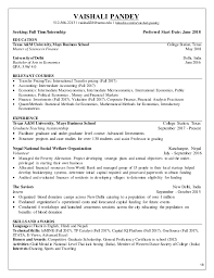 Exle Certification Letter For Honor Student Transfer Pricing Aggies Student Profile Book Fall 2017