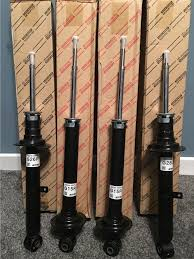 lexus wolverhampton address gs450h leaking shock absorbers lexus gs 300 lexus gs 250