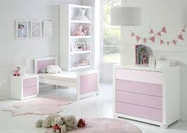 bibliotheque chambre enfant bibliotheque chambre fille bibliotheque enfant laquac blanc