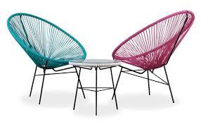 Outdoor Chairs Outdoor Matt Blatt