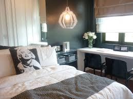 Marilyn Monroe House Clean Marilyn Monroe Themed Bedroom 96 Additionally House