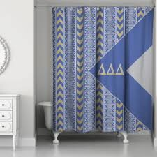 Grey And Blue Curtains Buy Grey Blue Curtains From Bed Bath U0026 Beyond