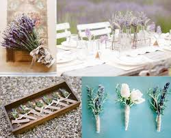 purple wedding table decorations romantic decoration diy wedding