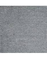 Frieze Rug Last Minute Deals For Furniture Of America Area Rugs