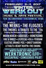 columbus ohio concerts the bluestone columbus oh