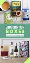 house beautiful subscription 100 house beautiful subscription house beautiful