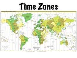 free worksheets time zone worksheets for students free math