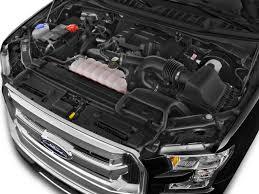 new 2017 ford f 150 lariat seattle wa pierre auto centers