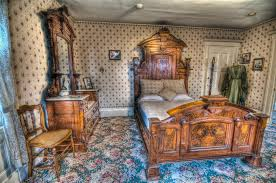 Lizzie Borden Bed And Breakfast John V Morse Room Lizzie Borden Bed U0026 Breakfast Museum Ma U2026 Flickr