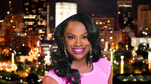 kandi burruss net worth rhoa salary businesses facts she still receives royalties and income from the songs kandi is the ceo of her own record label kandi koated entertainment