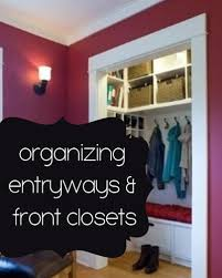 92 best front closet images on pinterest front closet home and