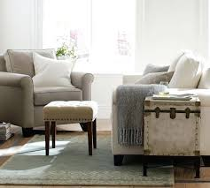 Pottery Barn Leather Couches Stupendous Pottery Barn Leather Sofa For House Design U2013 Gradfly Co