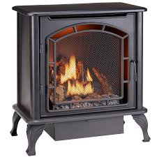 top 10 dual fuel ventless gas fireplace review best selling products