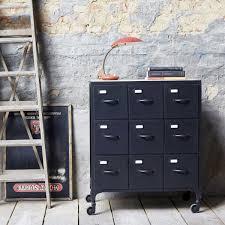 Schlafzimmer Zeta Kommode Metall Kommode Bestseller Shop Für Möbel Und Einrichtungen