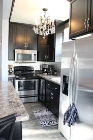 Easy Backsplash Kitchen by 75 Best Tin Backsplashes Images On Pinterest Tin Tiles