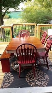 Antique Dining Tables 115 Best Country Road Creations Custom Made Solid Wood Furniture