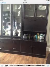 Living Room Furniture London by Living Room Dining Room Furniture In Tooting London Gumtree