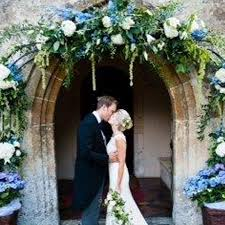 wedding flowers church flowerstyle church flowers and displays wedding flowers a