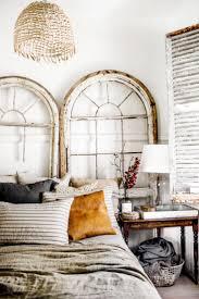 unique bedroom ideas best 25 unique bedroom furniture ideas on mid century