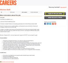 how to apply for hooters jobs online at hooters com careers