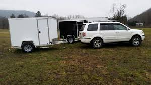 hitch but not towing package honda pilot honda pilot forums