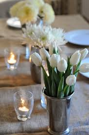 interior design with flowers patricia gray interior design blog simple white flower arrangements