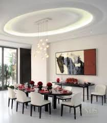 resort home design interior home design features an angular exterior and curvilinear interior