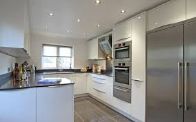 white gloss kitchen ideas rotpunkt lucido white high gloss kitchen in medstead hshire
