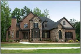 kelly moore exterior paint color combinations u2013 painting best