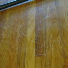 century hardwood floors 16 reviews flooring 1314 socorro