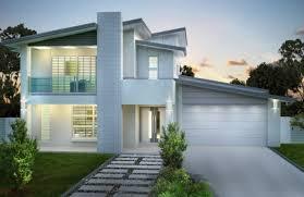 modern split level house plans house plans design modern split level australia architecture