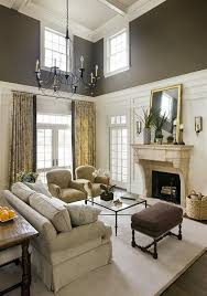9320 best living rooms images on pinterest living room living