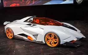top speed lamborghini egoista egoista top speed and performance reviews